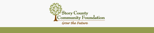 Story County Community Foundation